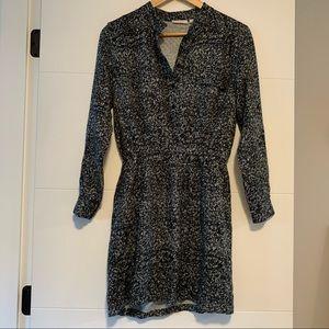 Ripe | Button Down Dress